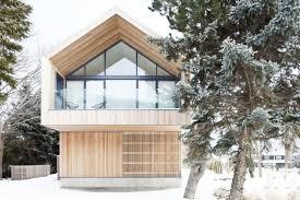 16 astonishing scandinavian home exterior designs that will
