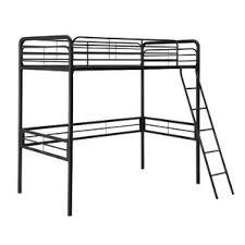 Black Twin Bed Black Kids U0027 Beds You U0027ll Love Wayfair