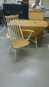 Ercol Windsor Rocking Chair The 25 Best Ercol Table Ideas On Pinterest Ercol Dining Chairs