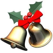 traditional jingle bells genius
