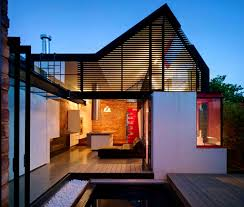 architectural styles of homes south africa u2013 idea home and house