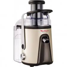 centrifugeuse cuisine centrifugeuse moulinex easy fruit premium ju585h