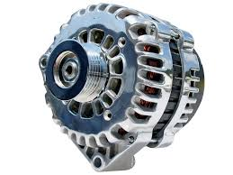 lexus mechanic vancouver alternator repair in vancouver wa
