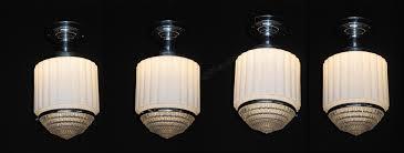 art lighting fixtures light fixtures