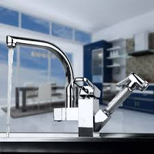 compare prices on double tap kitchen faucet online shopping buy
