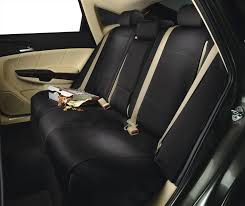 honda pilot seat covers 2014 genuine honda crosstour accessories factory honda accessories