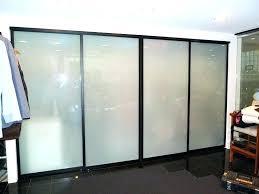 Mirror Closet Door Repair Sliding Mirrored Doors Closet Sliding Mirror Closet Doors For Sale