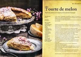 cuisine historique un repas historique 15 recettes de la renaissance par josy marty