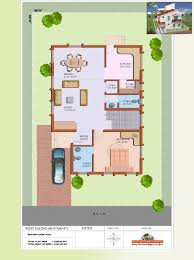 Vastu For House Scintillating North West Facing House Vastu Plan Contemporary
