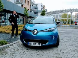electric cars 2017 europe electric car sales up 54 cleantechnica