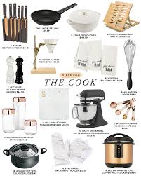 kitchen christmas gift ideas starting next weekend the gift giving season is officially upon