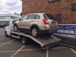 lexus independent specialist yorkshire guildford recovery services and vehicle transportation 24 7