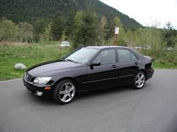 Latest 2003 Lexus Is300 75 For Car Ideas With 2003 Lexus Is300