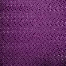 purple checker plate vinyl flooring tiles 44 90 per square metre
