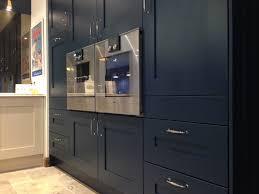 Kitchen Design Milton Keynes Kitchens Milton Keynes