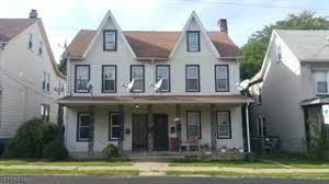 Multifamily Home Warren County Apartment Buildings For Sale 31 Multi Family Homes