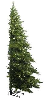 half christmas tree half christmas tree 1 2 tree laugh think christmas tree clipart