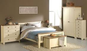 Painted Bedroom Furniture Ideas by Kids Room Designing Ideas Room Paint Ideas