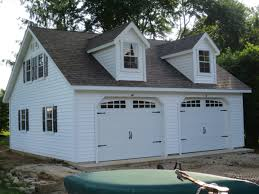 two story modern shed house story shed house sheds houses pole barn floor plans