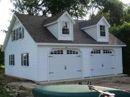 Garage Plans With Workshop Garage Designs Prices 1 Car 2 Car And 3 Car Garages