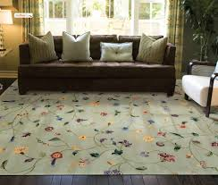 Large Area Rugs Lowes by Large Area Rugs Lowes Area Rugs At Lowes Full Size Of Living