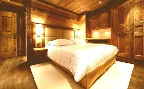 interior lighting design for homes lighting design for backyard bedroom large size room ideas with