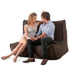 2 seater cream sofa designer bean bag couch bean bag new zealand
