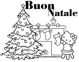 italy coloring pages and diaet me