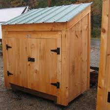 Free Wooden Garbage Bin Plans by Storage Sheds Plans Wood Storage Shed Plans Free Shed Plans