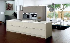 modernhen ideas home design pictures of farmhousehens cabinets pictures of modern kitchens jewson farmhouse kitchen designs with 97 stirring concept home design