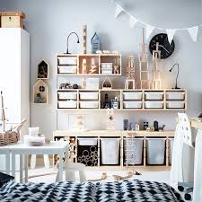 kids bedroom storage projects ideas ikea kids furniture discontinued bedroom play chairs