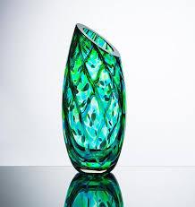 Sand For Wedding Unity Vase Aria Series Glass Unity Wedding Vase From Unity In Glass Unity