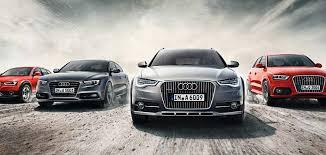 top ten audi cars top 10 best selling audi models car from