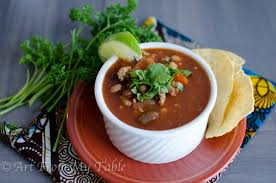 weight watchers crock pot turkey chili carrie elle