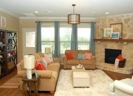 Living Room Furniture Arrangement With Fireplace Living Room Arrangements With Tv And Fireplace Living Room Best