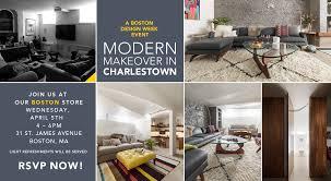 home decor boston affordable boston skyline green pillow boston
