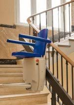 sedie per disabili per scendere scale montascale bari e provincia ricevi preventivi su montascale