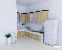 kitchen sets furniture gambar kitchen set minimalis 2017 dapur minimalis idaman