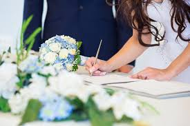 wedding registrations registration of marriage in ukraine ukrainemarriageguide