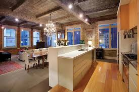 There Ideas Large Size Nice Simple Garage Conversion To Apartment - Garage apartment design ideas
