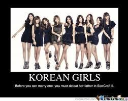 Badass Memes - korean badass by seeker 02 meme center