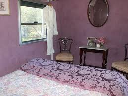 country carriage bed and breakfast temora accommodation