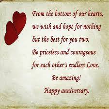 marriage day quotes friendship anniversary greetings images greeting card exles