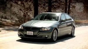 2011 bmw 335d reliability 2010 bmw 335d review kelley blue book