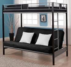 folding sofa bunk admirable that turns into beds show home design