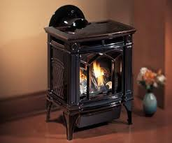 Free Standing Gas Fireplace by Regency Free Standing Fireplaces Aqua Quip