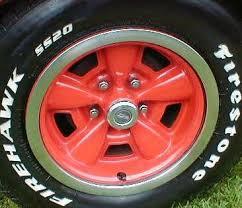 wheels camaro z28 camaro wheels and tire information