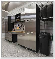 ikea garage garage cabinets garage cabinets at ikea stainless steel garage