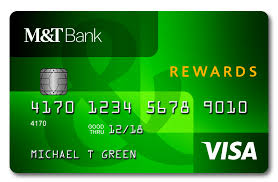 Indiana travel credit cards images M t rewards program personal banking m t bank jpg