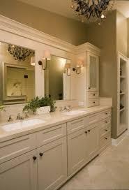 Vanity With Storage Bathroom Storage Tower Foter